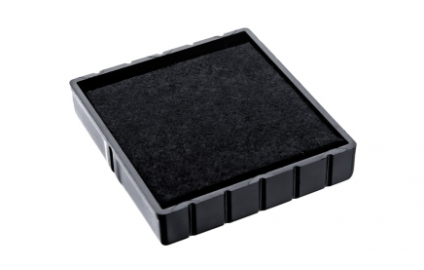 COLOP 30Q Replacement Ink Pad