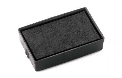 COLOP 45 Replacement Ink Pad